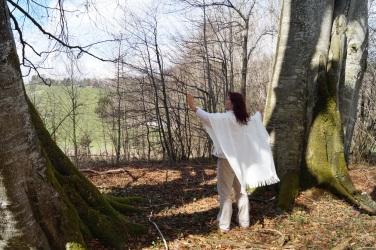 15-04-12-wandel-jahreszeiten-weis-133