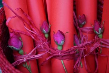 15-06-07-traumgarten-rote-gottin-12