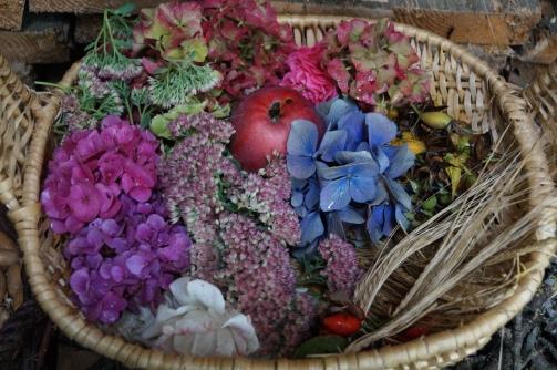 15-09-06-traumgarten-erntegottin-7