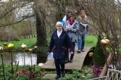 16-04-10-traumgarten-weise-gottin-198