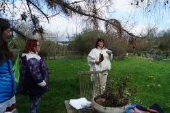 16-04-10-traumgarten-weise-gottin-223
