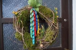 16-04-10-traumgarten-weise-gottin-58