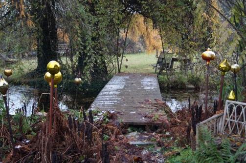 16-11-13-traumgarten-zeit-der-schwarzen-gottin-1