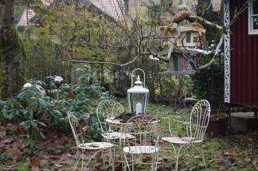 16-11-13-traumgarten-zeit-der-schwarzen-gottin-151