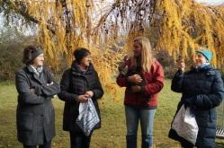 16-11-13-traumgarten-zeit-der-schwarzen-gottin-26