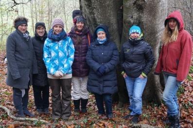 16-11-13-traumgarten-zeit-der-schwarzen-gottin-260