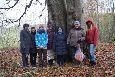 16-11-13-traumgarten-zeit-der-schwarzen-gottin-261