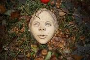 16-11-13-traumgarten-zeit-der-schwarzen-gottin-297