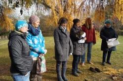 16-11-13-traumgarten-zeit-der-schwarzen-gottin-30
