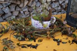 16-11-13-traumgarten-zeit-der-schwarzen-gottin-4