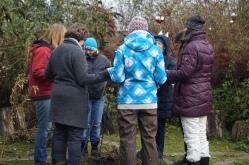 16-11-13-traumgarten-zeit-der-schwarzen-gottin-63