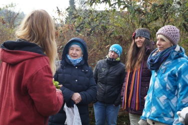 16-11-13-traumgarten-zeit-der-schwarzen-gottin-94