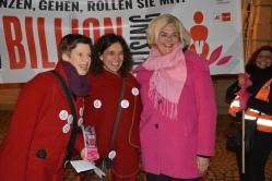 17-02-14-one-billion-rising-salzburg-10