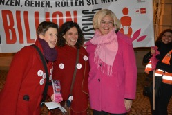 17-02-14-one-billion-rising-salzburg-10