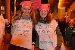 17-02-14-one-billion-rising-salzburg-199