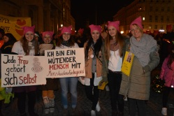 17-02-14-one-billion-rising-salzburg-29