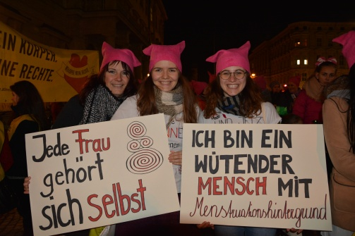 17-02-14-one-billion-rising-salzburg-33