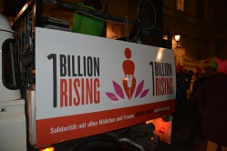 17-02-14-one-billion-rising-salzburg-39