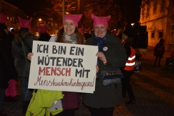 17-02-14-one-billion-rising-salzburg-6