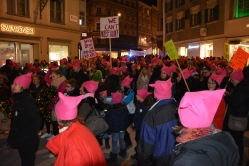 17-02-14-one-billion-rising-salzburg-99