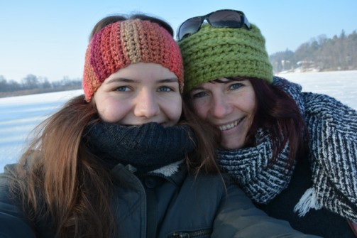 wildmohnfrau-renate-fuchs-haberl-abtsdorfersee-18