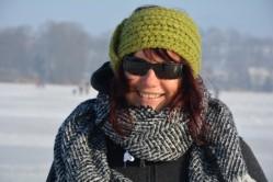 wildmohnfrau-renate-fuchs-haberl-abtsdorfersee-9