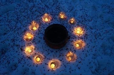 15-01-31-lichtmess-478-2