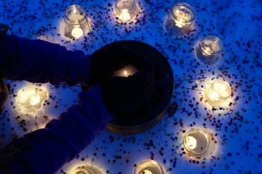 15-01-31-lichtmess-479-2