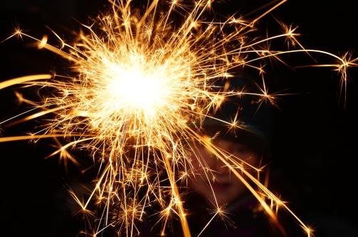 15-01-31-lichtmess-568-2