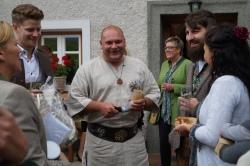 15-06-21 Hochzeit Martina und Robert 034 (2)