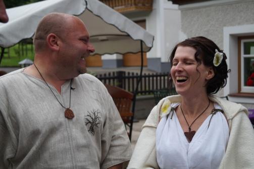 15-06-21 Hochzeit Martina und Robert 042 (2)