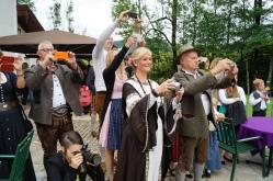 15-06-21 Hochzeit Martina und Robert 047 (2)
