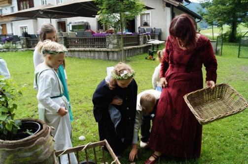 15-06-21 Hochzeit Martina und Robert 108 (2)