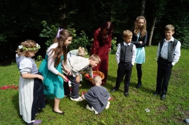 15-06-21 Hochzeit Martina und Robert 188 (2)