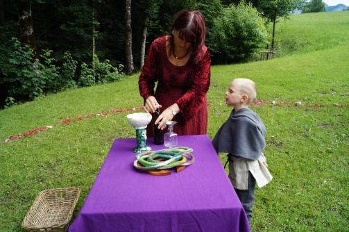 15-06-21 Hochzeit Martina und Robert 206 (2)