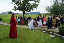 15-06-21 Hochzeit Martina und Robert 312 (2)