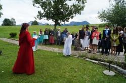 15-06-21 Hochzeit Martina und Robert 313 (2)