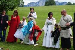 15-06-21 Hochzeit Martina und Robert 350 (2)