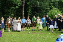 15-06-21 Hochzeit Martina und Robert 351 (2)