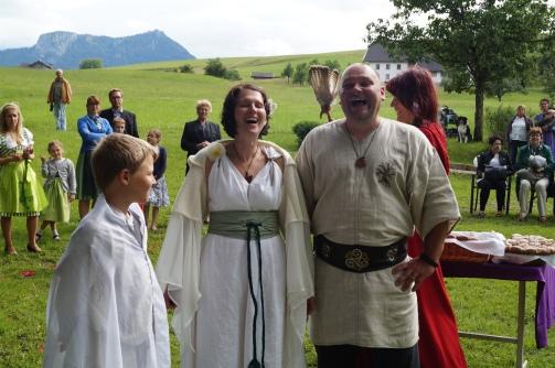 15-06-21 Hochzeit Martina und Robert 396 (2)