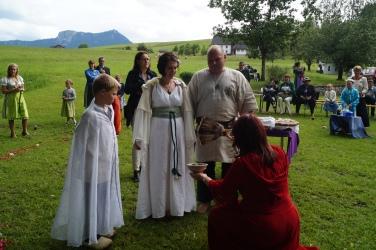 15-06-21 Hochzeit Martina und Robert 409 (2)