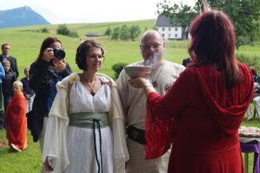 15-06-21 Hochzeit Martina und Robert 412 (2)