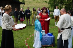 15-06-21 Hochzeit Martina und Robert 435 (2)