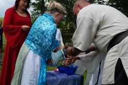 15-06-21 Hochzeit Martina und Robert 441 (2)