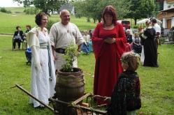 15-06-21 Hochzeit Martina und Robert 462 (2)