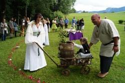 15-06-21 Hochzeit Martina und Robert 469 (2)