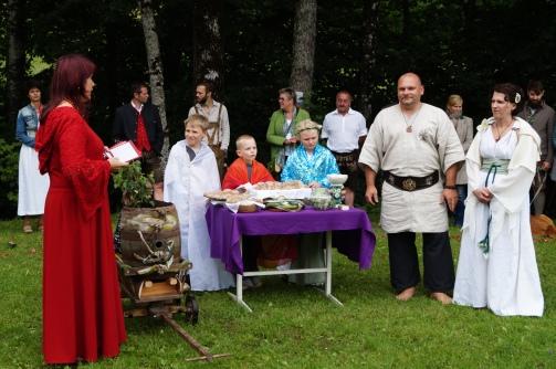 15-06-21 Hochzeit Martina und Robert 514 (2)