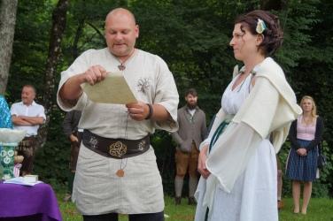 15-06-21 Hochzeit Martina und Robert 529 (2)