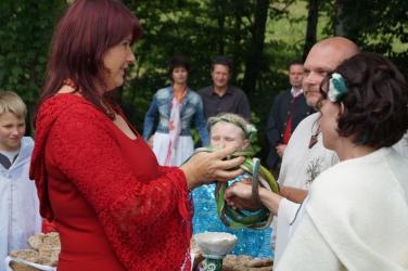 15-06-21 Hochzeit Martina und Robert 555 (2)