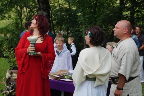 15-06-21 Hochzeit Martina und Robert 560 (2)